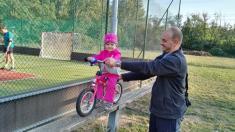 Branný závod pro děti